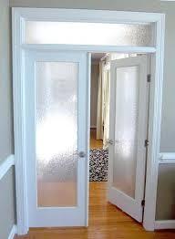 bedroom doors with frosted glass bedroom door with frosted glass interior frosted glass doors home intended