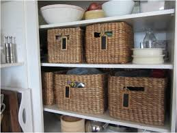 shelves ideas  marvelous storage baskets for shelves luxury small