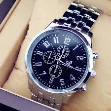 top brand men watches best watchess 2017 2016 mens watches top brand luxury quartz watch fashion stainless