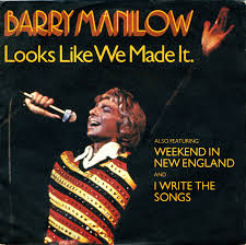 45cat   Barry Manilow   Looks Like We Made It   Weekend In New further I Really Do Write The Songs   YouTube besides Barry Manilow I Write The Songs   Livonne likewise Lonely Together  Barry Manilow song    Wikipedia furthermore  moreover I Write the Songs – A Tribute to Barry Manilow with Robert further 40 best BARRY MANILOW images on Pinterest   Songs  Music and Jazz in addition barry manilow images I WRITE THE SONGS   Musical wallpaper and as well  furthermore I Write The Songs by Barry Manilow besides . on latest barry manilow i write the songs