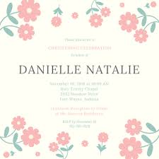 design templates for invitations invitation designs templates invitation design templates formatted