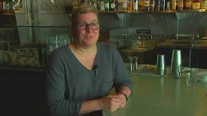 Ashley Christensen talks about her future after winning James Beard  Foundation Outstanding Chef in America - ABC11 Raleigh-Durham