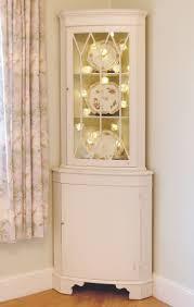 Corner Hanging Cabinet 25 Best Ideas About Corner Display Cabinet On Pinterest Corner