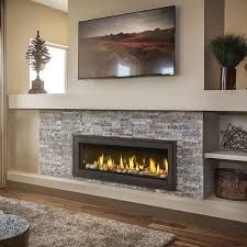the napoleon vector 50 gas fireplace is second to none relax in front of 762 square inches of fireplace viewing area while up to btu s of heat fills your
