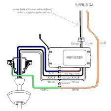 harbor breeze ceiling fan switch wiring 2 ver wiring diagram ceiling fan wattage limiter wiring