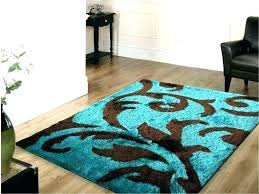 Image Cream Brown And Teal Area Rugs Red And Tan Area Rugs Blue Black Navy Rug Brown Tan Ungdungco Brown And Teal Area Rugs Red And Tan Area Rugs Blue Black Navy Rug