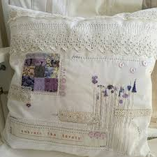 Pin by Polly Coleman on A1 | Purple garden, Blanket, Pillows