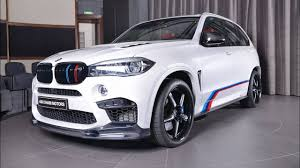 2018 bmw x5. simple bmw 2018 bmw x5 m sports exterior throughout bmw x5 r