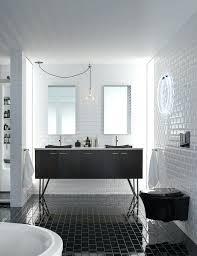 kohler bathroom vanity black excellent on throughout ideas cabinets kohler bathroom vanity