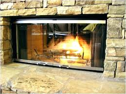 gas fireplace doors replacement fireplace glass gas fireplace glass home gas fireplace glass replacement replacement ceramic