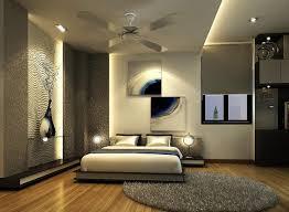Zen Bedroom Design Nurani Org