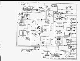 polaris scrambler 90 wiring diagram luxury polaris atv parts diagram new polaris a02ch50 parts list and