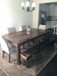 farm table benches round dining table bench rustic farmhouse table bench farm modern chairs round dining farm table benches with farmhouse style table and