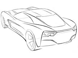 Small Picture Expensive Car Coloring Pages Coloring Pages