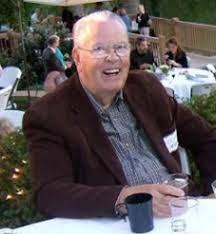 Clyde Middleton, 91, former state Senator and Kenton Judge-Executive, dies  after long illness - KyForward.com   KyForward.com