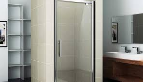 home bronze caddy standar bench menards kits rod shelf depot shower units glass rubbed doors suction