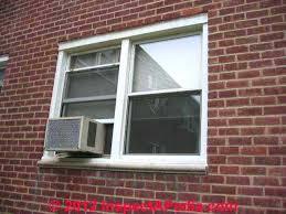ac window brace brackets prevent falling air conditioners unit bracket . Ac Window Brace Air Conditioning Unit Bracket