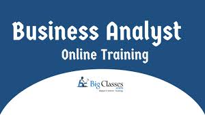 system analyst questions and answers profesional resume sample system analyst questions and answers financial analyst interview questions and answers questions and answers top systems