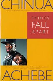 okonkwo things fall apart related keywords suggestions okonkwo displaying 18> images for things fall apart pictures
