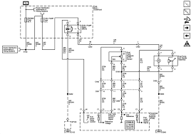 fuel pump wiring diagram needed ls1gto com forums gto fuel pump jpg
