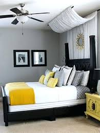 Designs For Decorating Romantic Bedroom Ideas Full Size Of Bedroom Designs Romantic 41