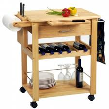 Rolling Kitchen Island Rolling Kitchen Island Designs How To Make Rolling Kitchen