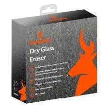 Fireplace  Best Fireplace Insert Glass Cleaner Luxury Home Design Fireplace Glass Cleaner
