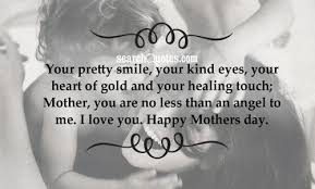 Beautiful Mothers Day Quotes From Daughter Best of Mothers Day Wishes Quotes Quotes About Mothers Day Wishes