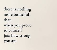 Image result for be proud of yourself word pic
