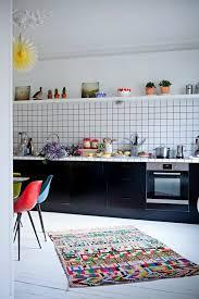 Catalogo De Baldosas Para Cocina  Sponeycom U003d Ideas De Diseño Ver Azulejos De Cocina