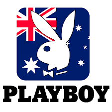 Playboy Bunny Logo Wallpapers - Wallpaper Cave