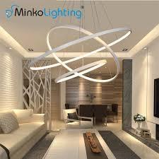 2019 led ring pendant light will be the new favorite of the uk lighting market