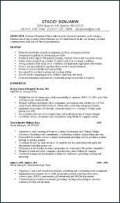 Sample Bookkeeper Resume Best of Bookkeeper Resume Example Stanmartin