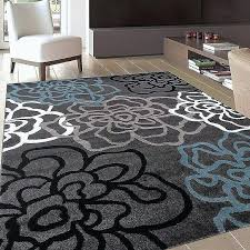 5x7 rugs ikea outstanding modern large area rugs pertaining to area rugs attractive 5x7