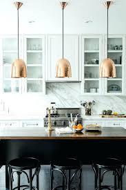 kitchen pendant lighting kitchen pendant lighting brass industrial modern decor ideas marble white kitchen better decorating blog kitchen pendant