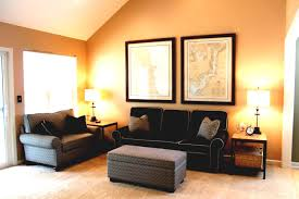 Small Picture Best Interior Design Painting Ideas Gallery Decorating Interior