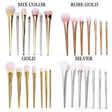 best makeup brush set telescopic makeup brushes
