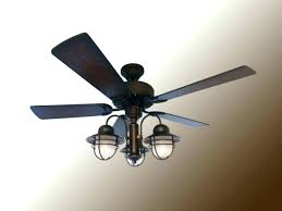 wet rated ceiling fans outdoor ceiling fans ceiling fans with regard to outdoor ceiling fans at