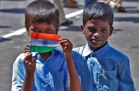 patriotism a forgotten spirit in n youth
