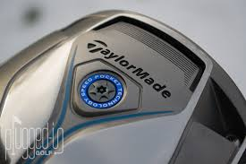 Taylormade Jetspeed Driver Review Plugged In Golf
