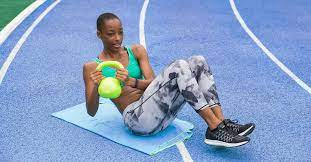 minimum amount you can strength train