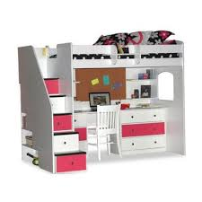Wayfair Kids Beds B22 About Flowy Bedroom Furniture with Wayfair