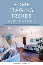 Home Decor Staging And Interior Design Home Staging Trends to Follow in 100 Stage Real estate and House 82