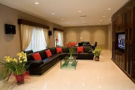 decoration home interior. Elegant Minimalist Living Room Furniture Home Interior Decoration Ideas.jpg #DIY #HomeDecor #