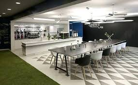 office kitchen. Interesting Office Kitchen Office Interior Design New Id Works Corner  Ideas Throughout Office Kitchen