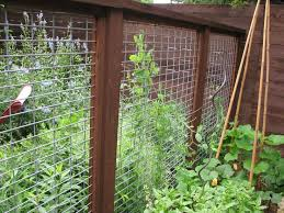 Small Picture 39 best Fence Ideas images on Pinterest Fence ideas Garden