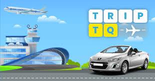 Car Rental at Rhodes Airport RHO