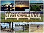 imagem de Manoel Viana Rio Grande do Sul n-18