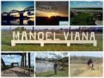 imagem de Manoel Viana Rio Grande do Sul n-10
