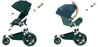Baby Trend Car Seat And Stroller Combo Baby Trend Car Seat Stroller ...